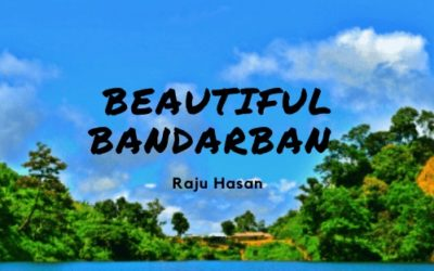 Top 10 Tourist Attractions in Bandarban