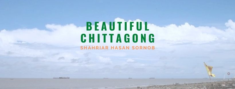 tourist attractions in Chittagong